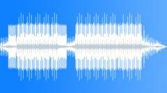 Ranchero Regeaton Stock Music