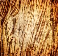 Abstract wooden background Stock Photos