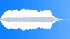 Bass trombone-e3 Äänitehoste