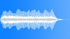Bass trombone-c#2 Äänitehoste