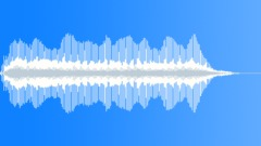 bass trombone-c#2 - sound effect