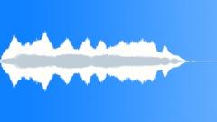 bass trombone-g3 - sound effect