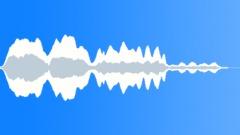 flutes-sus-d#3 - sound effect