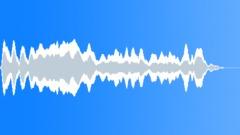 flutes-sus-f#4 - sound effect