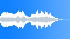 Alto flute-a#3 Äänitehoste