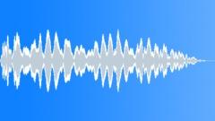 flutes-sus-f#5 - sound effect