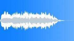 Alto flute-e4 Äänitehoste