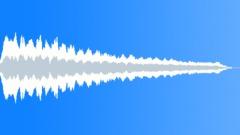 Flute-c3 Äänitehoste