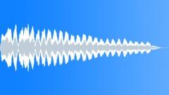 Flute-a3 Äänitehoste