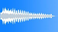 Flute-c4 Äänitehoste