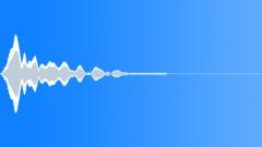 Flutes-stc-rr1-a5 Sound Effect