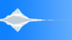 flutes-stc-rr1-d#3 - sound effect