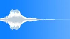 flutes-stc-rr2-d#3 - sound effect