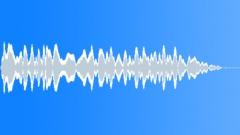flutes-sus-a5 - sound effect