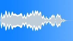 flutes-sus-a4 - sound effect