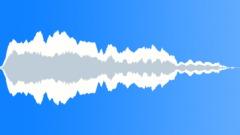flutes-sus-c3 - sound effect