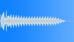 piccolo-c6 - sound effect
