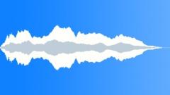 Horns-sus-c#3 Sound Effect