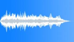 Horns-sus-e2 Sound Effect