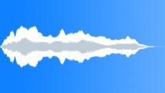 horns-sus-e3 - sound effect