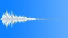 Horns-stc-rr1-g2 Sound Effect