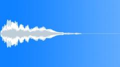 Horns-stc-rr1-g4 Sound Effect