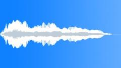 Horns-sus-a#2 Sound Effect