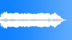 Trumpet-a#3 Äänitehoste