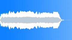 Trumpet-a#5 Äänitehoste