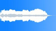 Trumpet-e4 Äänitehoste