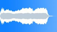 Trumpet-e5 Äänitehoste