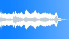 Trumpet-g5 Äänitehoste