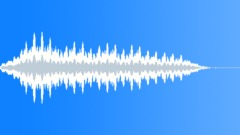 violin-g4 - sound effect