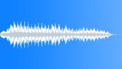 Violin-e6 Sound Effect