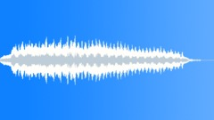 violin-a#4 - sound effect