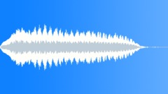 violin-a#3 - sound effect
