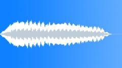 violin-c#4 - sound effect