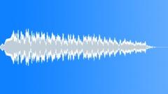 violin-c#6 - sound effect