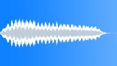 violin-c#5 - sound effect