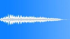 violin-c#7 - sound effect