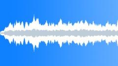 2nd-violins-sus-g3 - sound effect