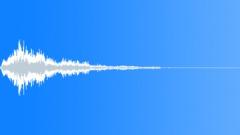 1st-violins-piz-rr1-e5 - sound effect