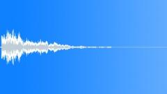 1st-violins-piz-rr2-e6 - sound effect