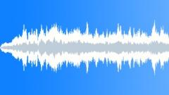 1st-violins-sus-c#4 - sound effect