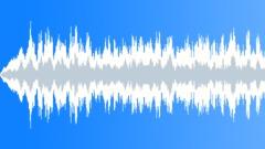 1st-violins-sus-e5 - sound effect