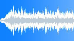 1st-violins-sus-e4 Sound Effect