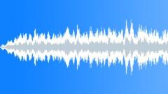 1st-violins-sus-c#5 Sound Effect