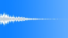 2nd-violins-piz-rr1-a#6 - sound effect
