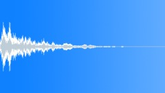 2nd-violins-piz-rr2-a#5 - sound effect