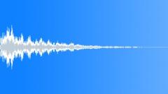 2nd-violins-piz-rr2-g6 - sound effect